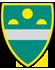 grb občine Mestna občina Murska Sobota
