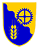 grb občine Občina Beltinci