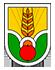 grb občine Občina Puconci