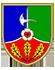grb občine Občina Hodoš