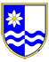 grb občine Občina Cankova