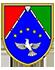 grb občine Občina Kuzma