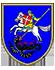 grb občine Občina Rogašovci