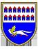 grb občine Občina Gornji Petrovci