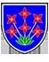 grb občine Občina Šalovci