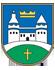 grb občine Občina Grad
