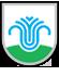 grb občine Občina Moravske Toplice