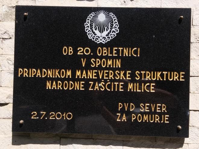 Občina Murska Sobota