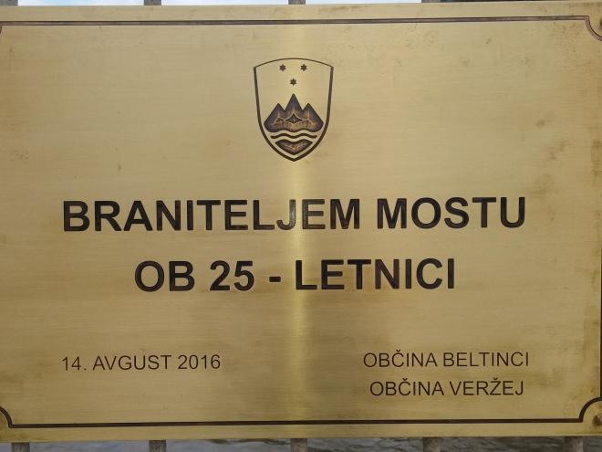 Občina Beltinci